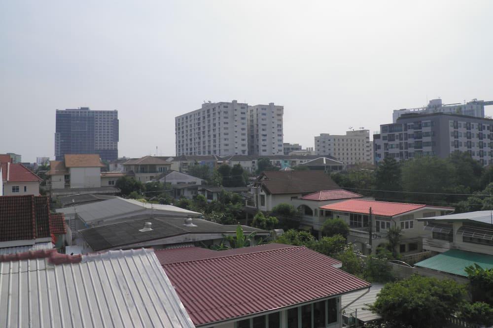 Elite Room - City View