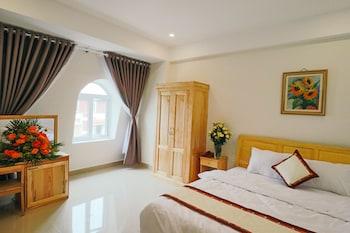 Picture of Mai Hoang Hotel in Da Lat