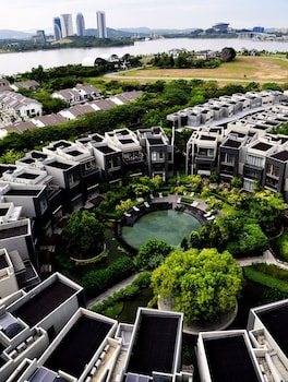 Picture of Pinebox Mirage by the Lake in Cyberjaya