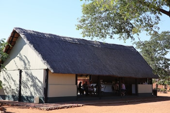 Picture of The iroCK Lodge in Victoria Falls