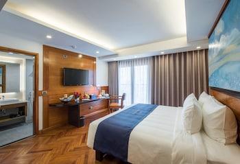 תמונה של Haibay hotel בהאנוי