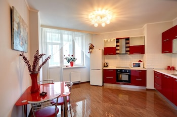 Picture of Sophie Apartments in Kiev