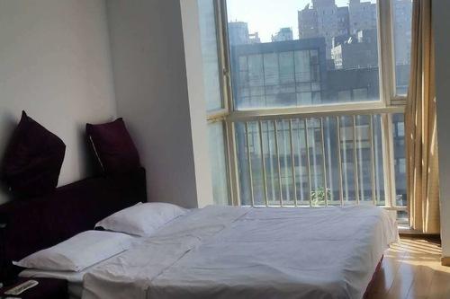 北京新概念服務式公寓/