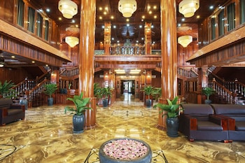 Picture of NorakSoeng Angkor Hotel in Siem Reap