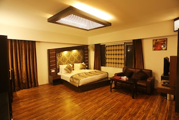 Picture of 22 Enclave by Evoke Lifestyle in Srinagar