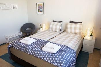 夏拿佐杜亞阿法爾旅館的圖片
