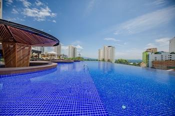 Bild vom Quinter Central Nha Trang in Nha Trang