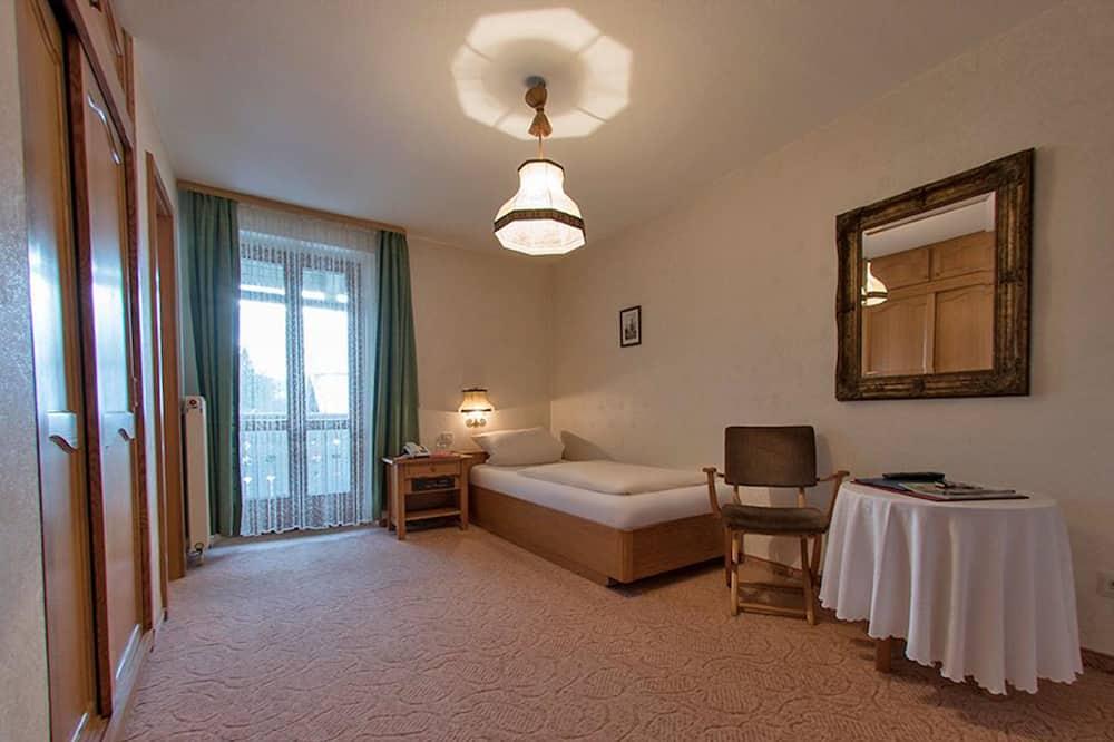 Phòng đơn - Phòng
