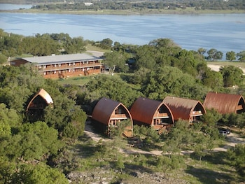Picture of Canyon Lakeview Resort in Canyon Lake