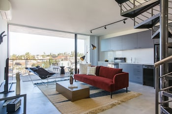 Picture of Grand 1BR in North Park by Sonder in San Diego