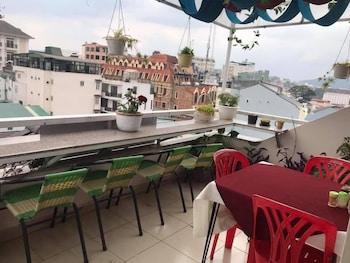 Image de Starhill Hotel à Da Lat