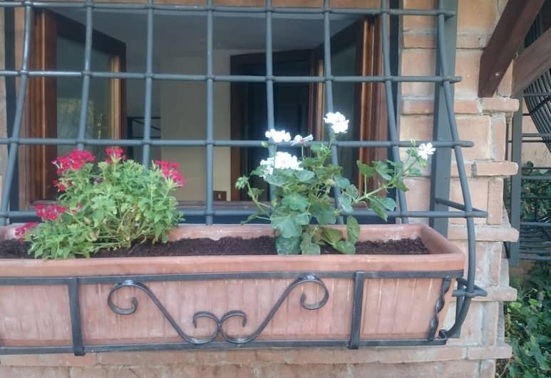 Romantic Country Home - Parco di Veio, Roma