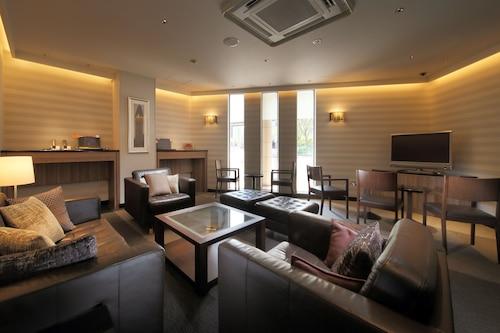 大手町京王布萊索飯店/