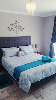 Picture of JBay Holiday Apartment in Jeffreys Bay