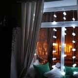 Shared Dormitory - Bilik Tamu
