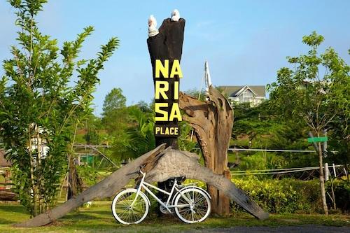 Narisa