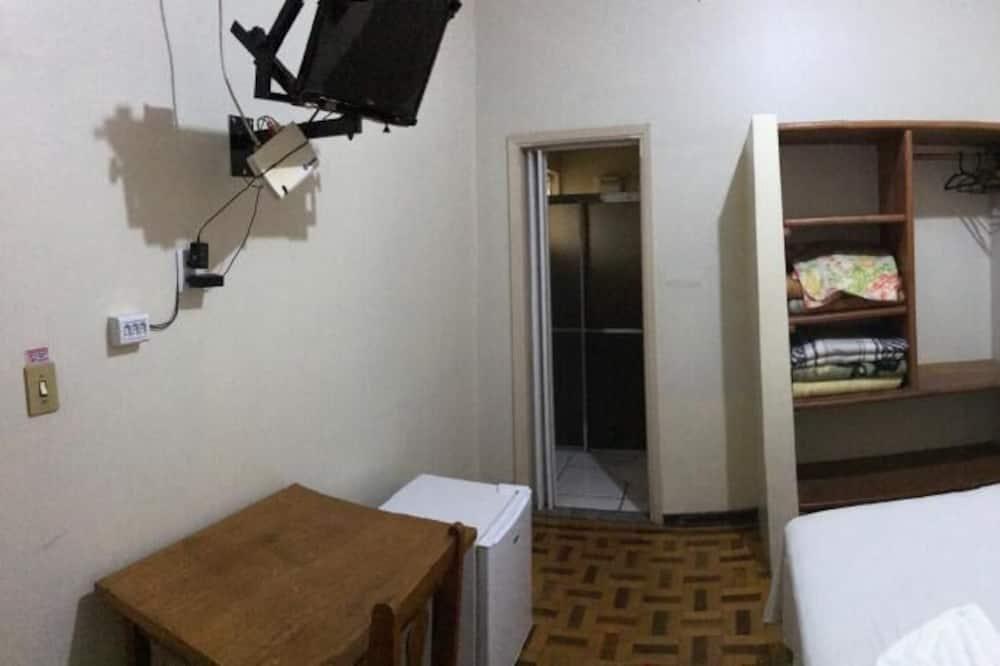 豪華三人房 - 客房