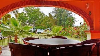 Nuotrauka: Casa Gloria Bungalow 1, Chokotepekas