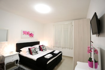 Picture of Central Square Guest House in Zadar