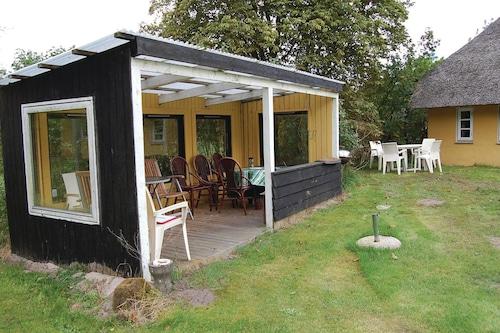 Blåvandの3ベッドルーム宿泊施設/