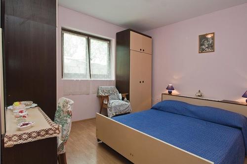 Perojの3部屋の宿泊������/