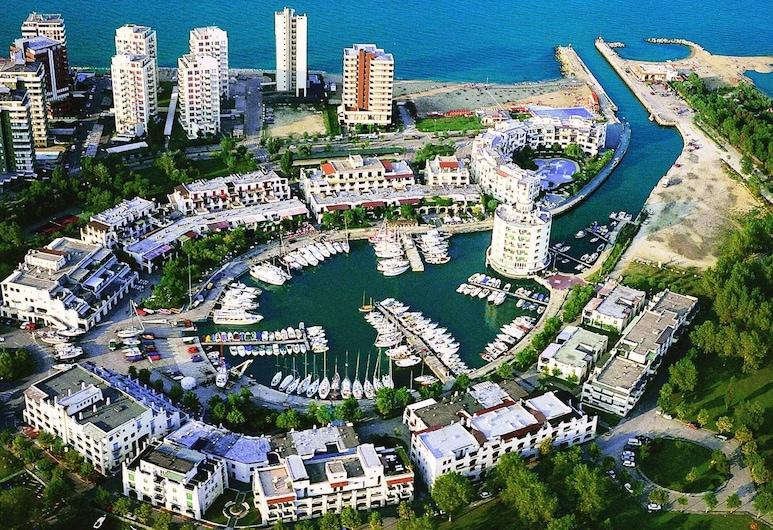 Holiday Apartment Holiday Village Portoverde Holiday, Misano Adriatico