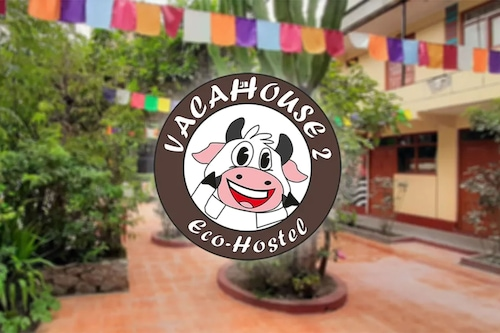 Vacahouse