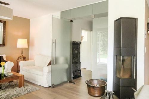 Christnachの4室の宿泊施設/