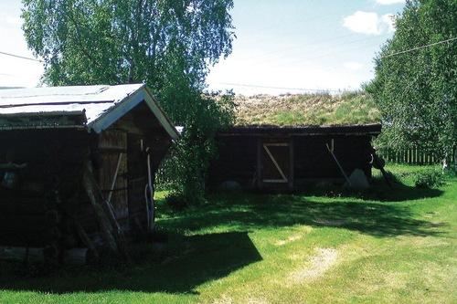 Alojamiento