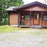 2 bedroom accommodation in Gislaved