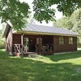 3 bedroom accommodation in Eskebjerg