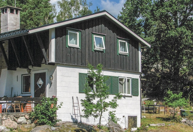 4 Bedroom Accommodation in Trosa, Trosa