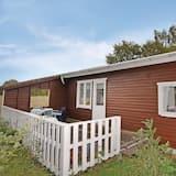 2 Bedroom Accommodation in Falköping