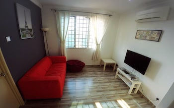 Picture of Casa Subang Apartment in Kuala Lumpur