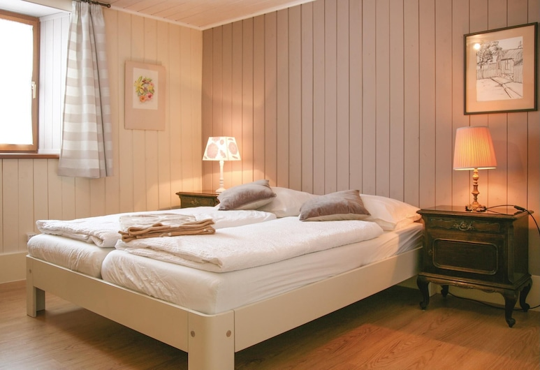 3 Bedroom Accommodation in Amel, อาเมล, ห้องพัก