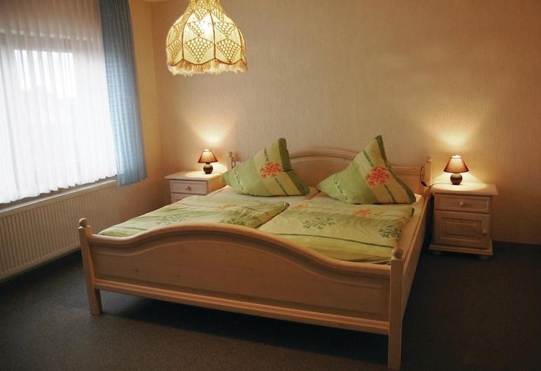 3 Bedroom Accommodation in Brilon-madfeld, Brilon
