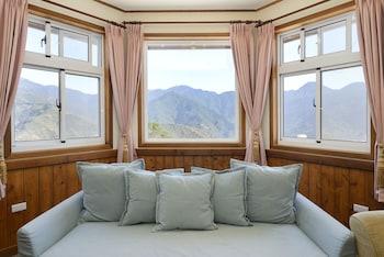 Gambar Aurora Villa di Ren'ai