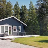3 bedroom accommodation in Gotlands Tofta