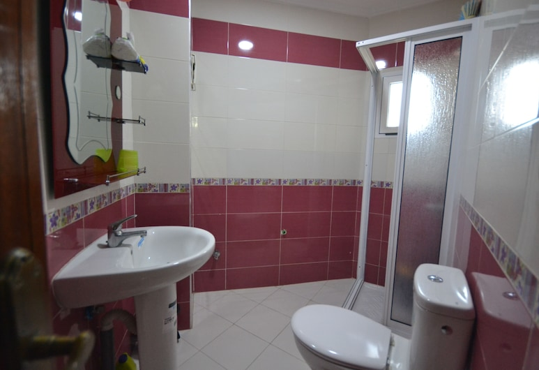Appartement Amira Fnideq, Fnideq