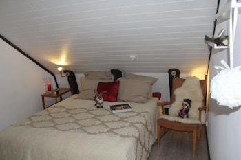 Picture of Wanha Autti Camping Rovaniemi in Rovaniemi