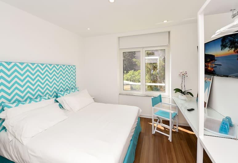 Casa Pantone, Sorrento, Double or Twin Room, Guest Room