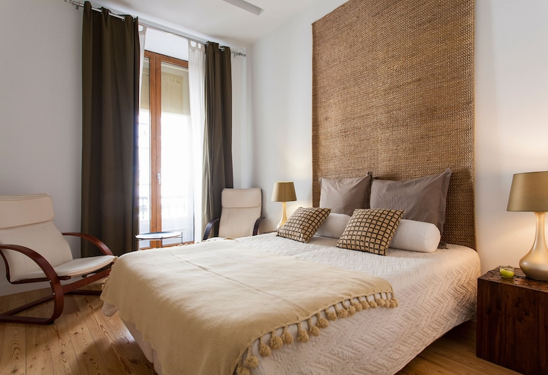 Downtown Brown by Homing, Lissabon