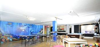 Kuva South Beach Rooms and Hostel-hotellista kohteessa Miami Beach
