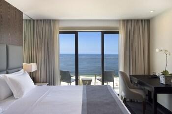 Picture of Windsor Califórnia Hotel in Rio de Janeiro