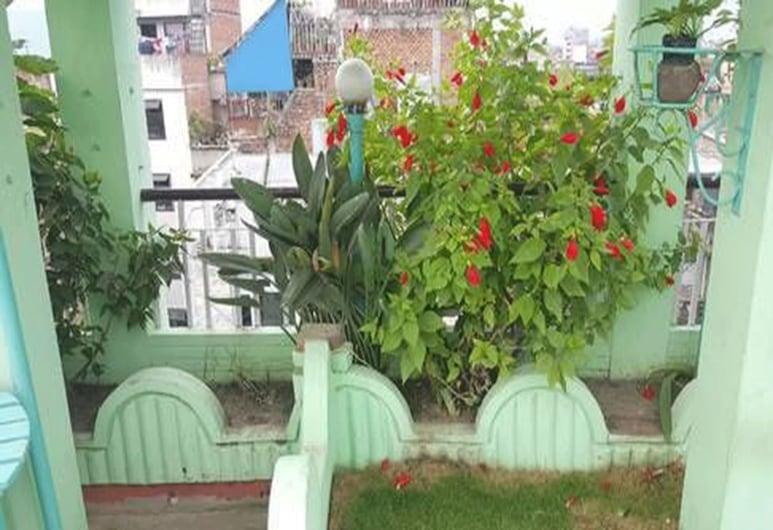 Himalayan Guest House, Kathmandu