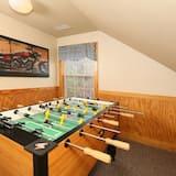 Oyun Odası