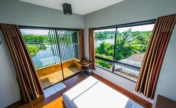 Hình ảnh Na Siri Lakeview tại Bang Phli