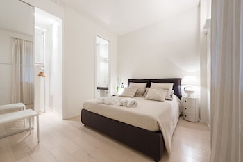 Picture of Prestige Apartment S. Maria Novella in Florence