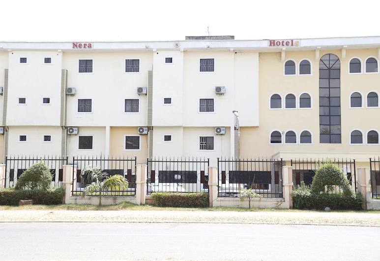 Nera Hotel - Adults Only, Abuja