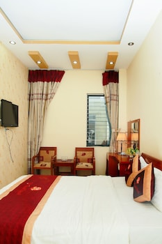 Picture of Chau Duy Khanh Hotel in Hanoi